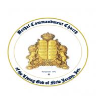 Bethel Commandment Church of the Living God of New Jersey, Inc.